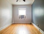 5204 Schubert Avenue - Photo 9