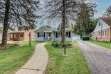 539 Wisconsin Avenue - Photo 26
