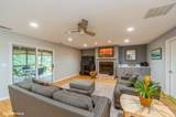 920 Midway Road - Photo 4