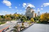 2020 Lincoln Park West - Photo 4