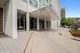 1700 56th Street - Photo 2