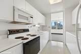 1700 56th Street - Photo 14