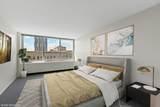 1700 56th Street - Photo 8