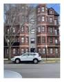 4755 Saint Lawrence Avenue - Photo 1