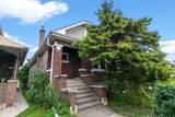 2311 Home Avenue - Photo 2