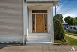9047 Central Avenue - Photo 2