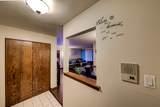 10338 Parkside Avenue - Photo 2
