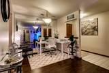 10338 Parkside Avenue - Photo 3