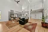 425 Linden Avenue - Photo 10