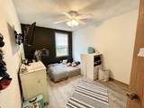 4223 Hearthstone Lane - Photo 15