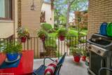 1025 Washington Boulevard - Photo 11