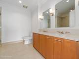 2550 Lakeview Avenue - Photo 14