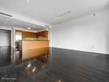 2550 Lakeview Avenue - Photo 5