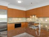 2550 Lakeview Avenue - Photo 8