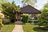 5335 Davis Street - Photo 1