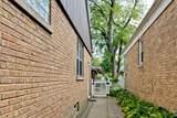 5335 Davis Street - Photo 20