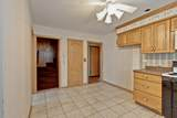 5335 Davis Street - Photo 9