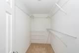 1 Banbury Court - Photo 20