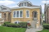5727 Markham Avenue - Photo 1