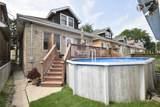 5727 Markham Avenue - Photo 23