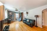 943 Lilac Lane - Photo 3