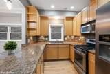 2633 Wilton Avenue - Photo 5