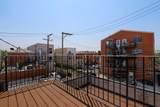 516 Denvir Avenue - Photo 6