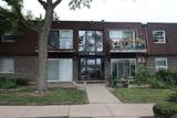 815 Grove Drive - Photo 1