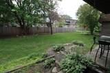 815 Grove Drive - Photo 17