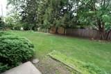 815 Grove Drive - Photo 19