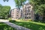 1005 Bonnie Brae Place - Photo 1