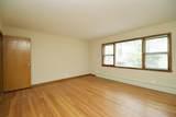 4850 Linder Avenue - Photo 2