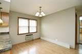 4850 Linder Avenue - Photo 4