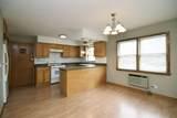 4850 Linder Avenue - Photo 5