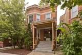 3219 Wilson Avenue - Photo 1