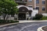 410 Burlington Avenue - Photo 1