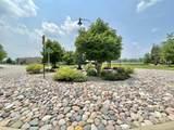 16218 Syd Creek Drive - Photo 11