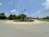 16218 Syd Creek Drive - Photo 10