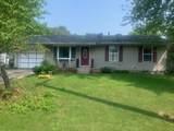 760 Melrose Avenue - Photo 24