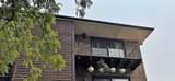 8019 Beloit Avenue - Photo 2