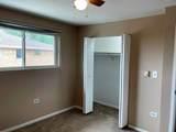 8019 Beloit Avenue - Photo 33