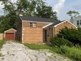 15023 Ashland Avenue - Photo 1