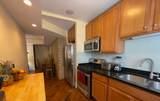 6116 Claremont Avenue - Photo 2