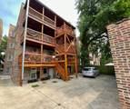 6116 Claremont Avenue - Photo 18