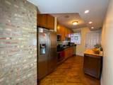 6116 Claremont Avenue - Photo 3