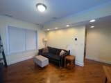 6116 Claremont Avenue - Photo 4