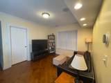 6116 Claremont Avenue - Photo 5