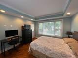6116 Claremont Avenue - Photo 7