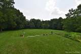 33W949 Army Trail Road - Photo 55