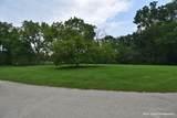 33W949 Army Trail Road - Photo 62